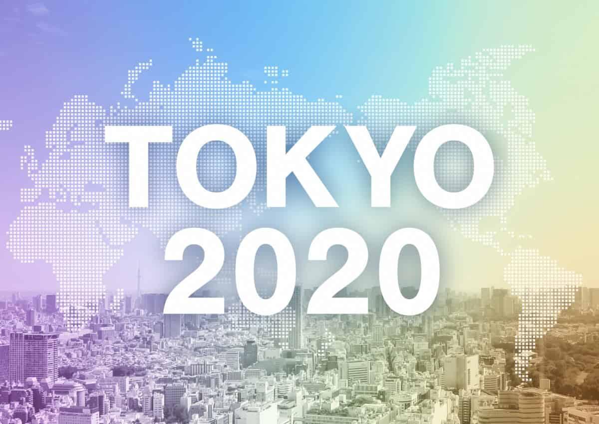 東京オリンピック2020が中止に